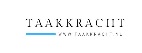 Taakkracht.nl